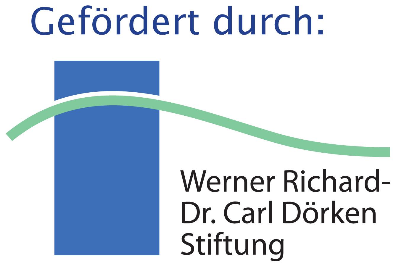 Dörken-Stiftung